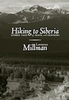 Hiking to Siberia