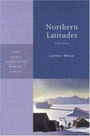 Northern Latitudes