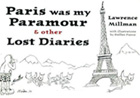 Paris was my Paramour